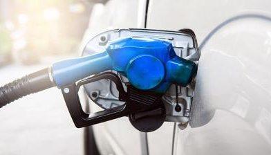 ΥΠΕΝ: Κίνητρα για αγορά ηλεκτροκίνητων Ι.Χ. αλλά και για παραγωγή οχημάτων…