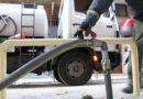 Νέα παράταση στη διάθεση του πετρελαίου θέρμανσης ως 31 Μαΐου