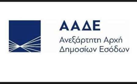 ΑΑΔΕ: «Κοινοποίηση διατάξεων του ν.4758/2020 «Περιστολή του λαθρεμπορίου