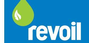 Revoil: Στα €3 εκατ. αυξήθηκαν τα καθαρά κέρδη το 2019