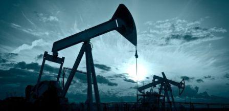 Σε επίπεδο-ρεκόρ οι εισαγωγές πετρελαίου της Κίνας τον Ιούνιο