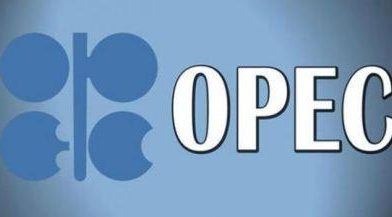 ΟΠΕΚ: Έτοιμος για αλλαγή πλεύσης
