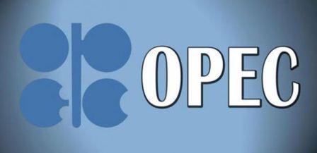 OPEC: Χαμηλό 18 ετών στα πετρελαϊκά έσοδα το 2020