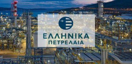 ΕΛΠΕ: Ζημιές το τέταρτο τρίμηνο του 2020 βλέπει η Optima