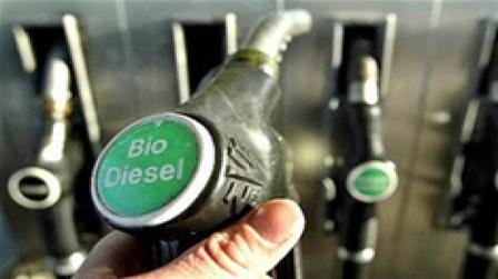 """""""Πράσινο τέλος"""" στο πετρέλαιο κίνησης – Ποια ΙΧ επιβαρύνονται-"""