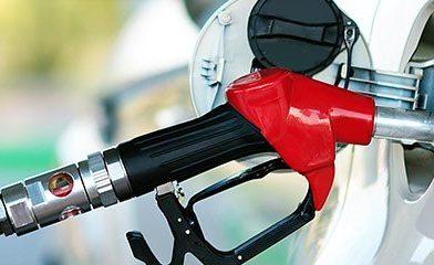 Βουλγαρία: Τα κρατικά βενζινάδικα δεν θα δημιουργούνται με χρήματα από τον προϋπολογισμό