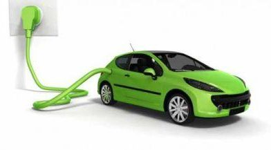 Κεφαλογιάννης: 2.000 ηλεκτρικά οχήματα κυκλοφορούν πλέον στην Ελλάδα – Σε τρεις άξονες τα επόμενα βήματα
