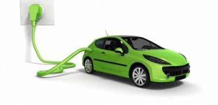 Μεγάλη Αύξηση στις Πωλήσεις Ηλεκτρικών και Υβριδικών Οχημάτων τον Δεκέμβριο στην Ελλάδα