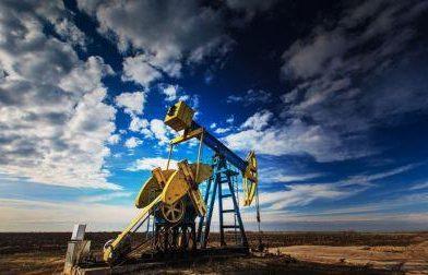 Κέρδη άνω του 1,5% για το πετρέλαιο