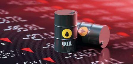 Πετρέλαιο: Δεύτερη ημέρα ανόδου καθώς ο Μπάιντεν αναλαμβάνει τα καθήκοντά του