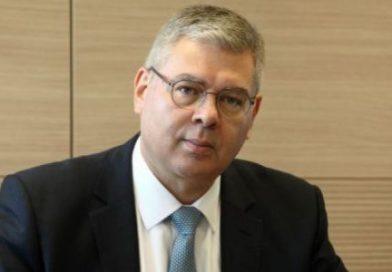 Σιάμισιης: Στη σωστή κατεύθυνση τα μέτρα για τον ΕΛΑΠΕ – Δεν θα είναι τόσο σύντομη η απεξάρτηση από τα ορυκτά καύσιμα