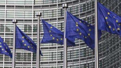 Κατάργηση όλων των επιδοτήσεων ορυκτών καυσίμων ζητά η Επιτροπή Περιβάλλοντος του Ευρωκοινοβουλίου